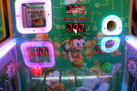 Honey Bee Lottery Redemption Arcade Machines D1250 * W655 * H1910mm Size