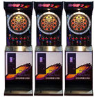 Good price Indoor Sport Electronic Dart Machine Coin Operated Dartslive Machine online