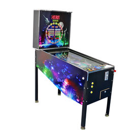 Adult Star Wars Pinball Machine , Pre - Sented Baseball Pinball Machine