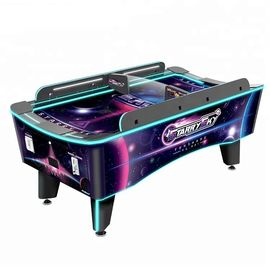 China Classic Indoor Sport Game Machine Air Hockey Table 1 Year Warranty factory